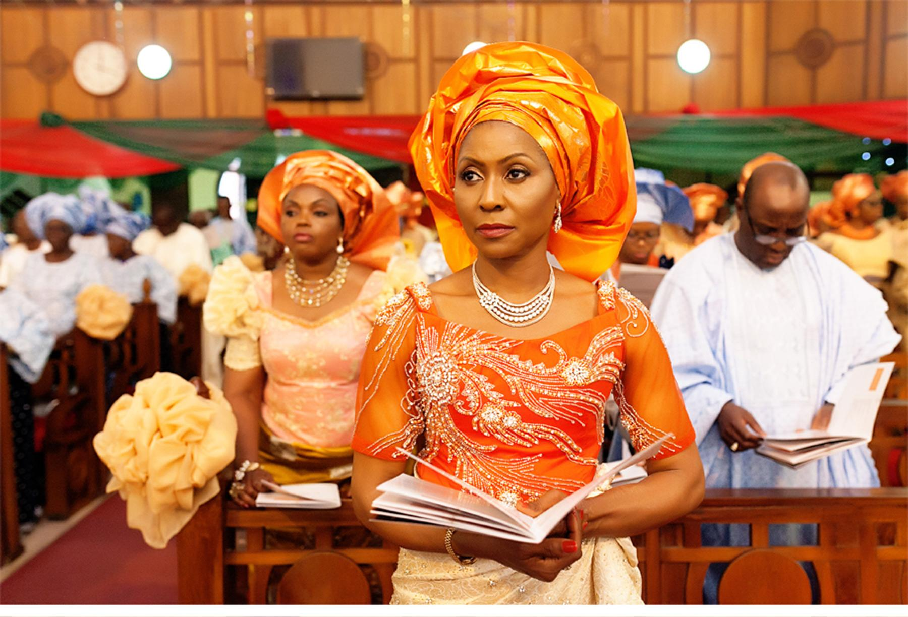 Orange and gold bridesmaid dresses images braidsmaid dress event planning debby classique magazine designers wedding and event planning services ombrellifo images ombrellifo Choice Image
