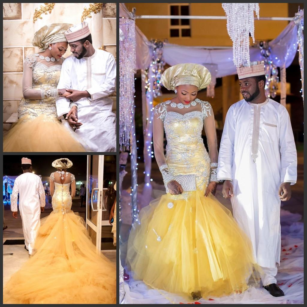 african-tradictional-wedding-dresses-nigeria